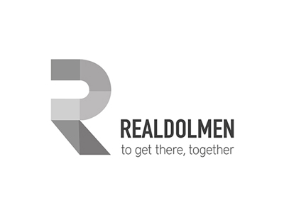 Realdolmen: Bedrijfsmomentum benutten