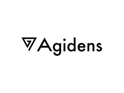 Agidens (Egemin): Jezelf in de markt zetten met een nieuwe naam