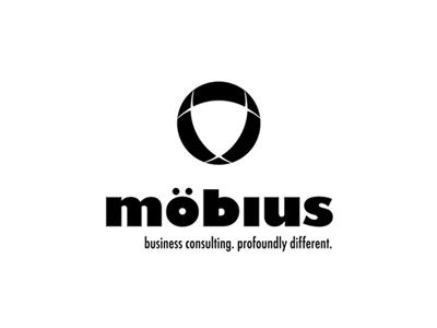 Möbius: Anders zijn