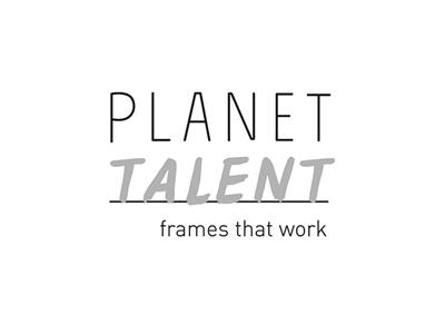 Planet Talent: Starters verdienen een kader