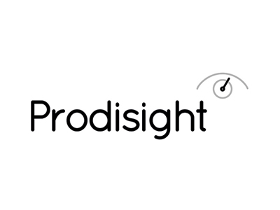 Prodisight