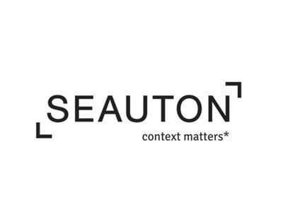 Seauton