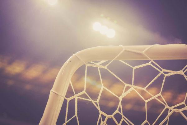"""Digitale transformatie bij Club Brugge: """"Ook een voetbalploeg moet futureproof zijn"""""""