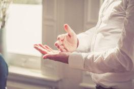 5 gouden tips voor een gedragen feedbackcultuur