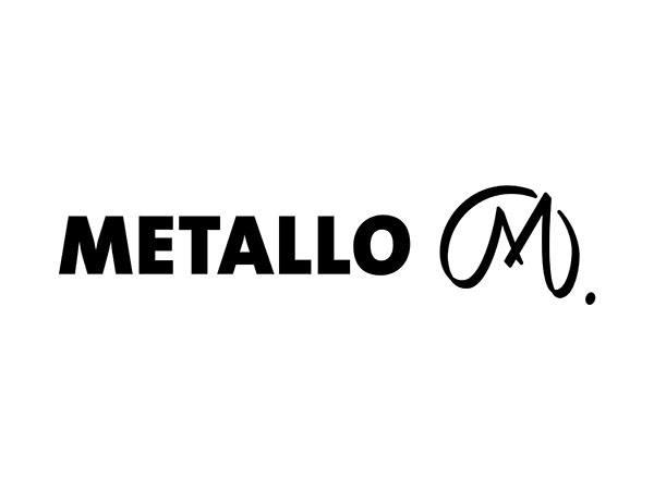 Metallo: Samen zorgen voor chemie