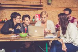Verbeteren jouw klanten je team performance?