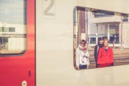 Service Design: de oplossing voor het fileleed in België?
