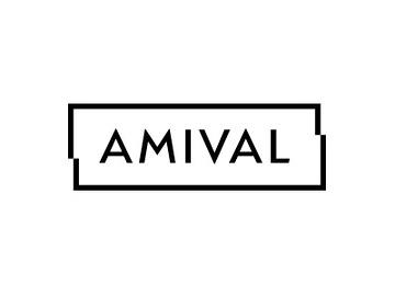 Amival: geschikt voor u