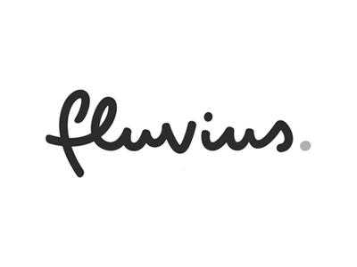Fluvius: samen schakelen in employer branding