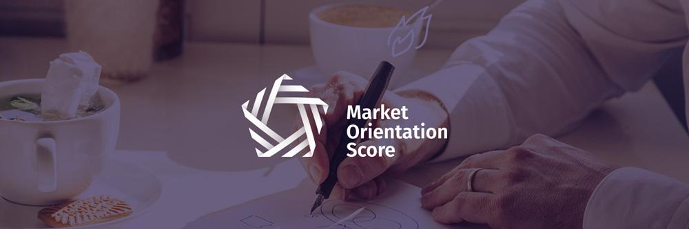 Market Orientation Score: meet uw klantgerichtheid in de breedte en de diepte