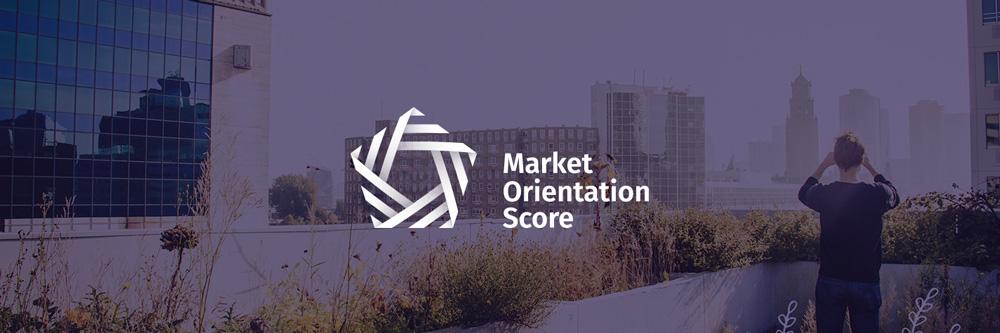 Market Orientation Score: Wanneer is het ideale moment voor een marktgerichtheidsmeting?