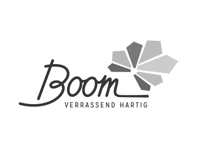 Sterke city marketing voor Boom