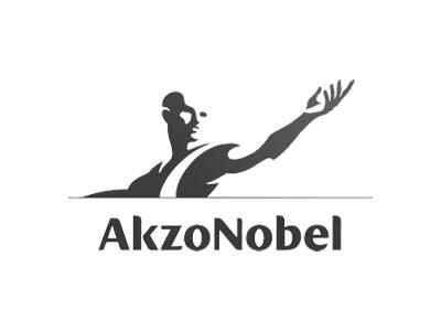 AkzoNobel: de flip maken in veranderingsmanagement