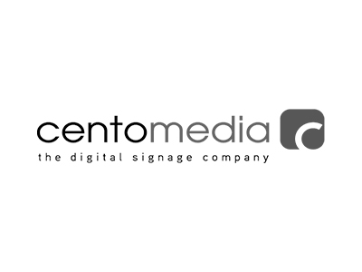 Centomedia: actiegerichte content marketing