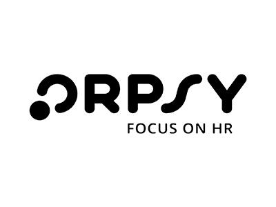 Orpsy: een aangescherpt verhaal