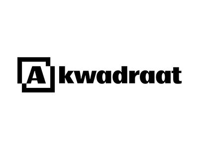 A-kwadraat: maatwerk voor een sterk merk
