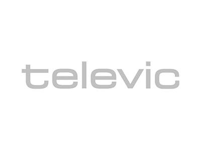 Televic: marktgerichtheid meten dankzij MOS