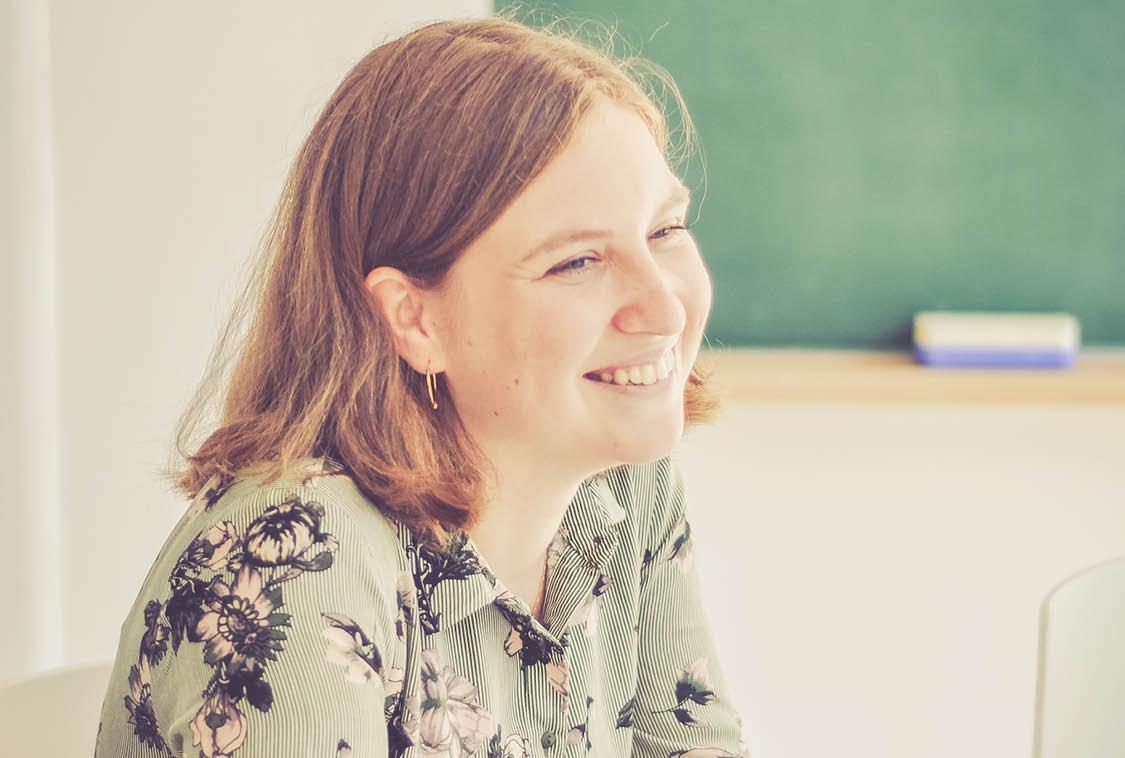 Manon Verhaegen