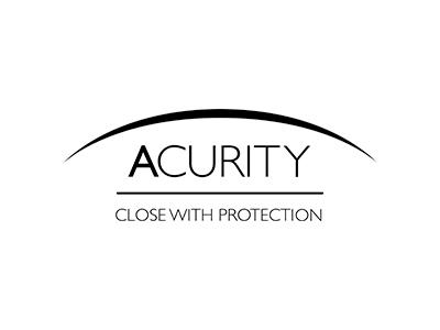 Acurity: nieuwe marktbenadering in tijden van crisis
