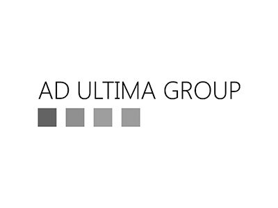 Ad Ultima Group