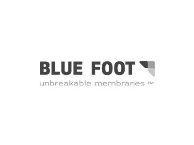 Blue Foot: unbreakable in waterzuivering