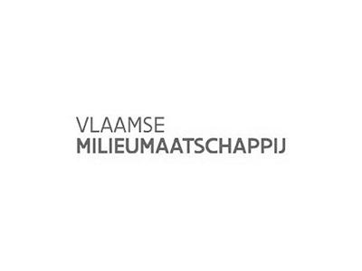 VMM: iedereen meekrijgen om een oplossingsgerichte partner te worden